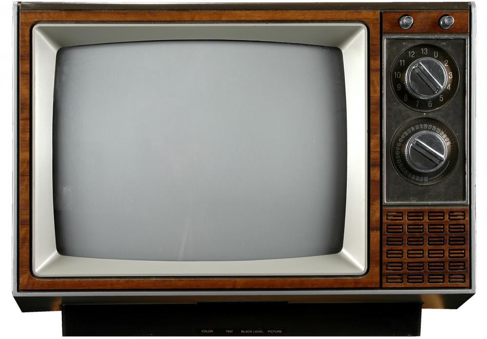 FRA PURISTI BRITISH ED IL SEI NAZIONI IN TV