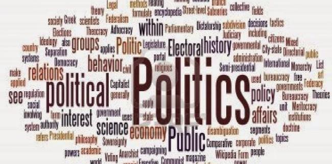 GAVAZZI TRASCINA IN POLITICA LA NAZIONALE E NON SOLO…