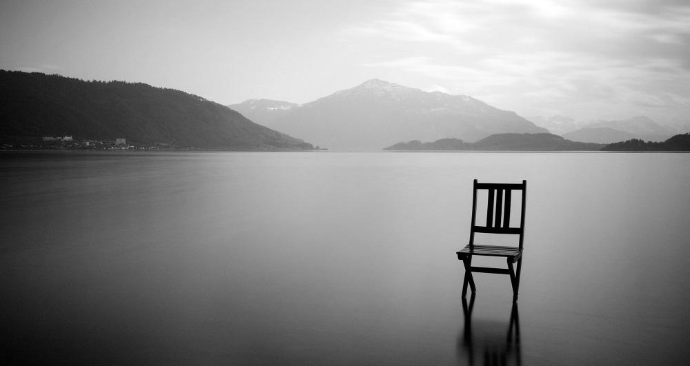 COPPA ITALIA: SEDUTI SUL SILENZIO