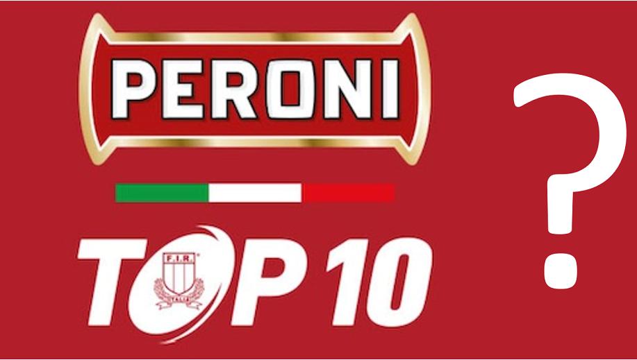 LA FIR EVITA ED EMARGINA IL TOP10