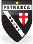 PETRARCA RUGBY : CAMPIONE D' ITALIA